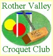 Rother Valley Croquet Club  based in Duncton