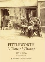Fittleworth a Time of Change
