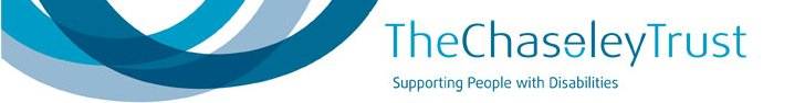 Chaseley Trust - Supporting those with disabilities