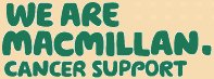macmillan cancer fund