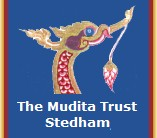 The Mudita trust, Stedham