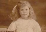 Miriam Julier - Cottage Kids