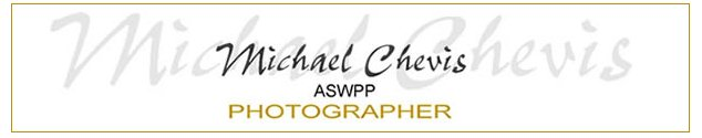 Michael Chevis click for info