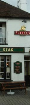 The Star in Petworth