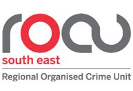 Regional Organised Crime