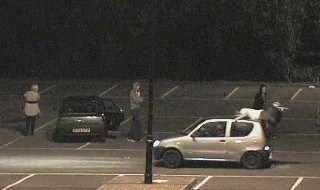 click for cctv images