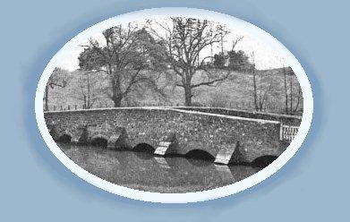 1935 - click for Vintage Stedham images