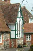 Graffham First school