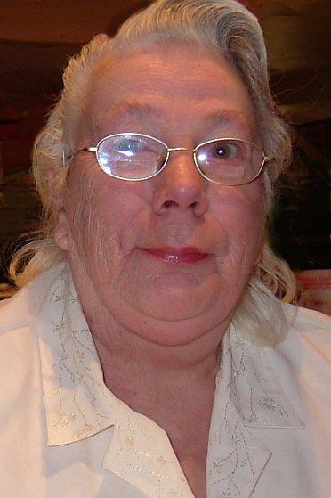 Pat Przepiorka