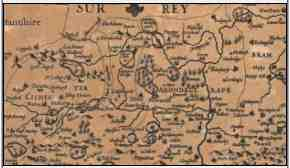 click for 1610 map