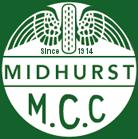 Midhurst Motorcycle Club