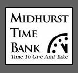Midhurst Timebank