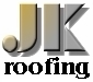 JK Roofing and Property Maintenance