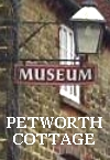 Petworth Cottage Museum
