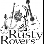 Rusty Rovers